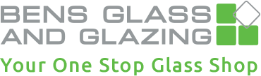 Bens Glass and Glazing (Counties Glass and Windscreens Ltd)